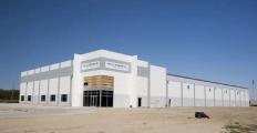 <h5>East Aldine District Business</h5>