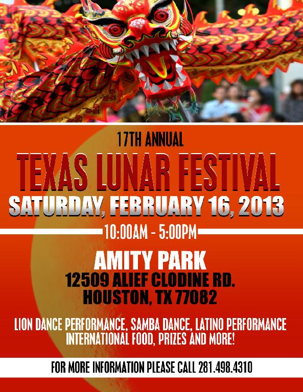 2013-Texas-Lunar-festival
