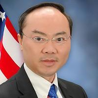 Council Member Steve Le