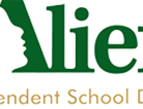 Alief ISD: Superintendent's Update – 75th Anniversary of D-Day