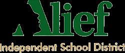 alief-isd-logo