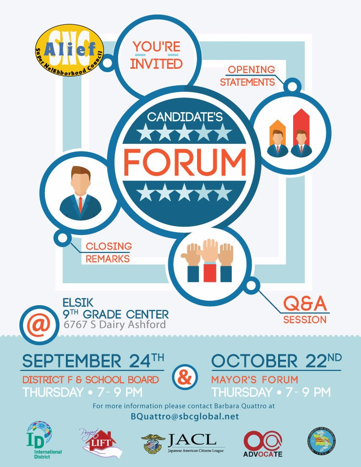 imd-2015-cadidates-forum-new