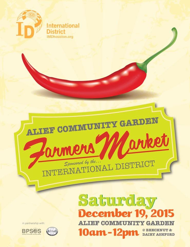 imd-2015-farmers-market-web