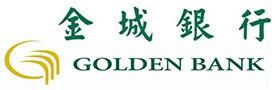 golden-bank