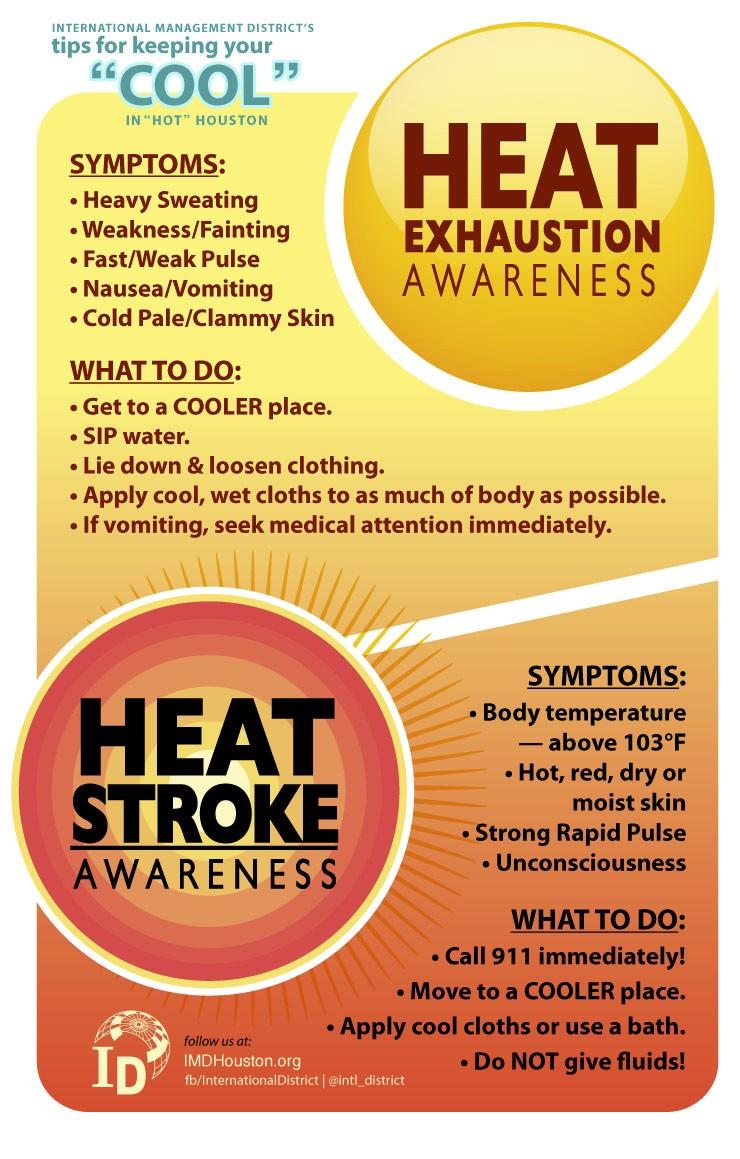 imd-heat-stroke-awareness