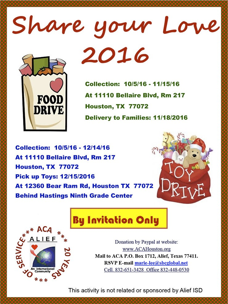 2016-toy-and-food-drive-flier