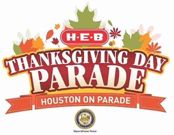 thanksgiving-parade-2016