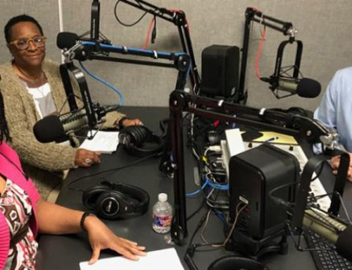 Alief ISD: ImpactED Podcast – Health Services – Filling the Medical Care Gap for All Students