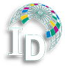 International Management District Logo
