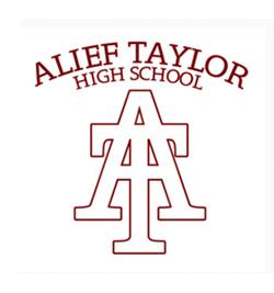 taylor high school alief