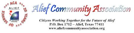 AliefAC