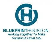 BlueprintHouston-logo