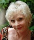 Bonnie-Gallup-HCC-speech-professor