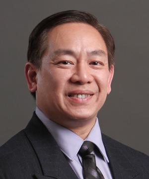 Councilman-Richard-Nguyen
