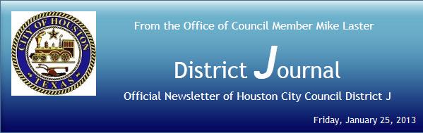 District-Journal-Jan-25