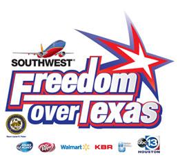 Freedom-Over-Texas-2014