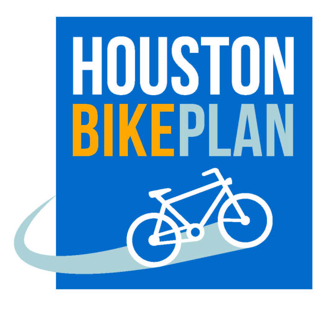 Houston Bike_Plan_Logo