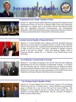 InternationalNewsletterNov2011Thumbnail