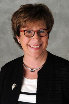 Kathy-Merchant