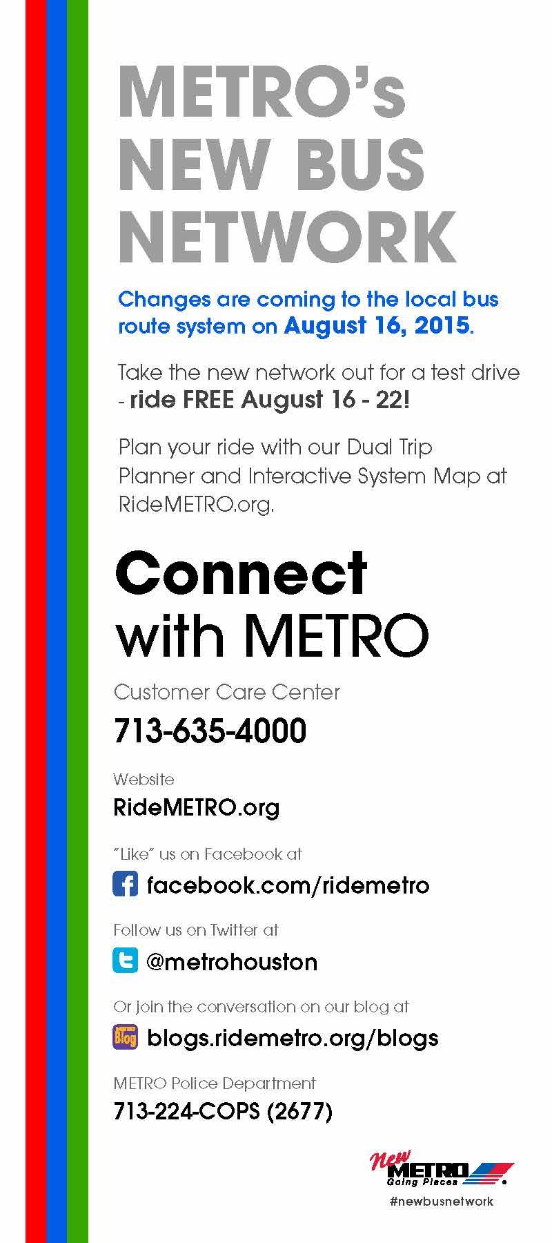 METRO -_New_Bus_Network_-_Info_Card.20JJUL.15
