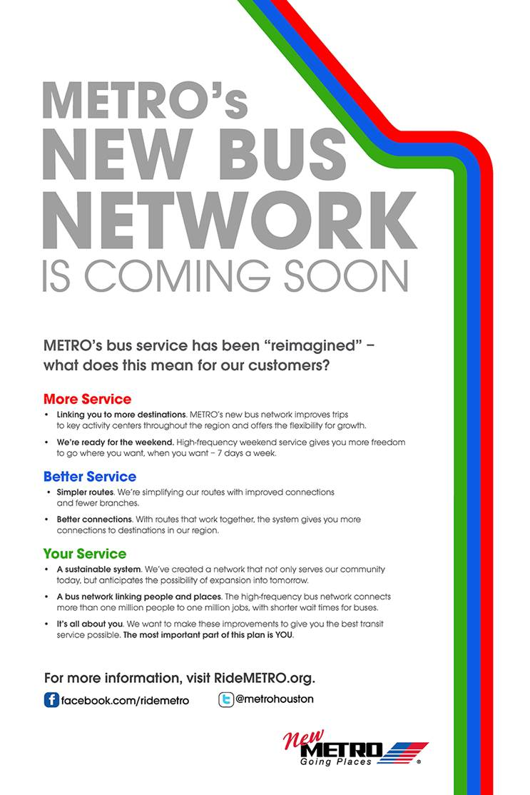 METROs New_Bus_Network