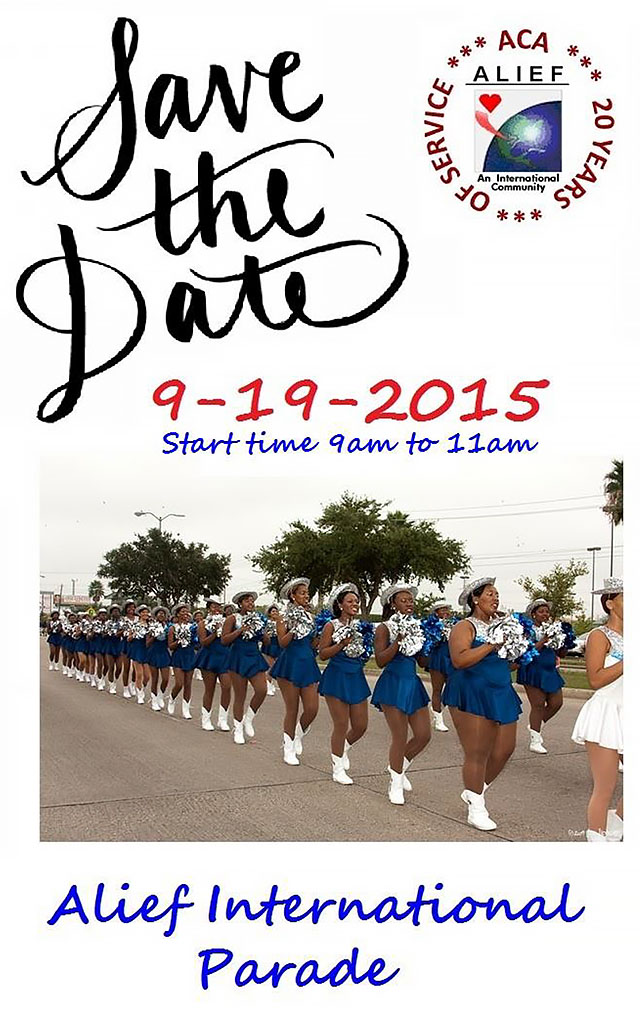 Parade-Flyer-Save-the-Date-2015