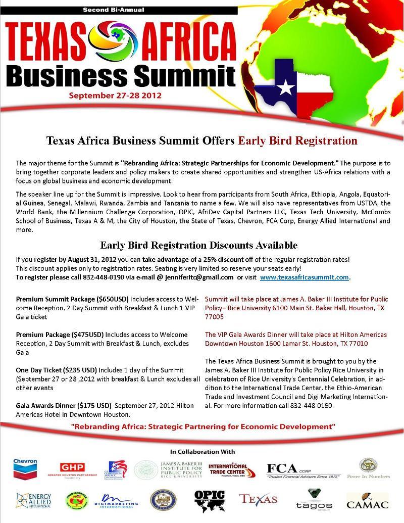 Texas-Business-Summit