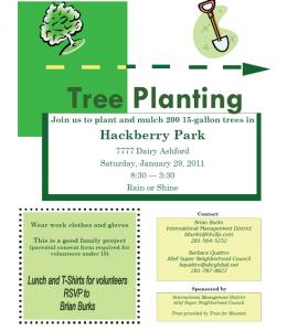TreePlanting260x300