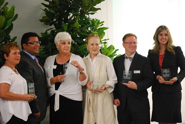 Trees-for-Houston-Awards