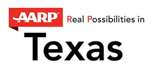aarp-texas-logo