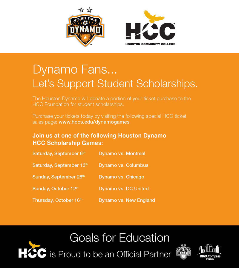 dynamo-games-supporting-HCC