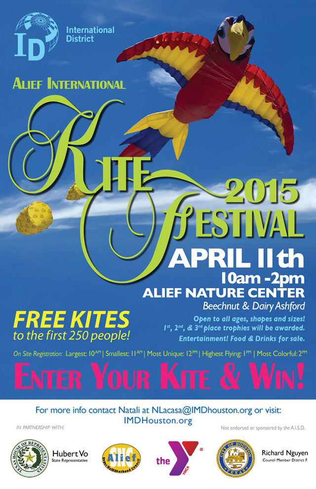 imd-201-kite-flyer-web