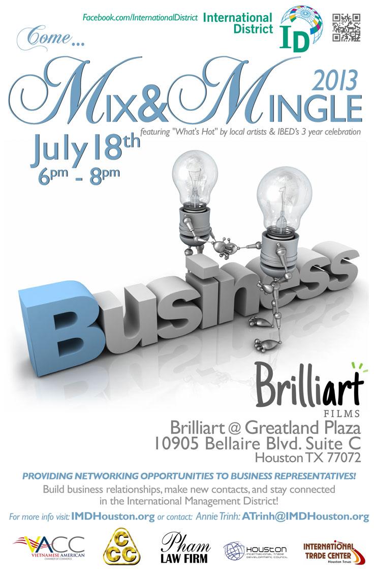 imd-biz-mixer-july2013-web
