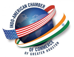 indo-american-chamber