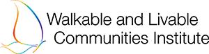 walc-logo